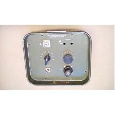 ADAPTOR AERIAL TO RECEIVER  ZA54912  SOR